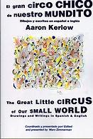 9-cover gran circo copy.jpg