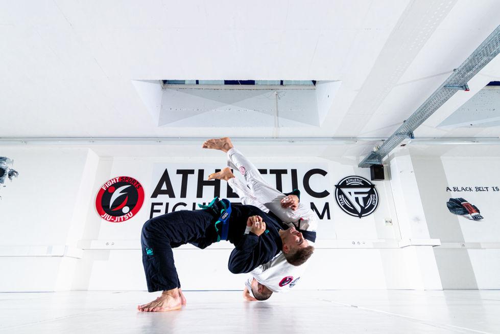 Flo Jiu Jitsu 2019-29.jpg