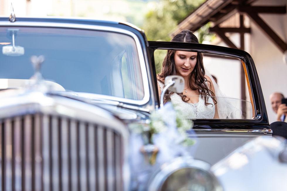 200815 Hochzeit Nayla & Franz-301.JPG