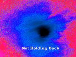 AG S1-037 Not Holding Back