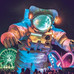 Coachella breaks new ground bringing Classic Rock bands into a once indie-only festival.
