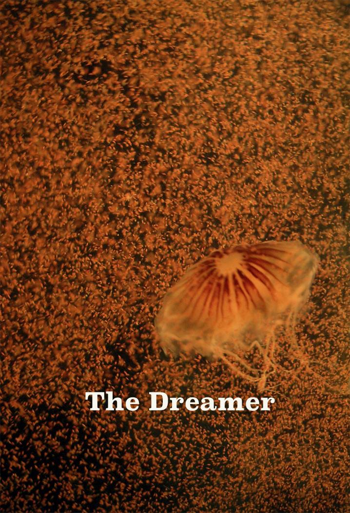 AG S1-007 The Dreamer