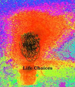 AG S1-008 Life Choices