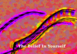 AG S1-003 The Belief In Yourself