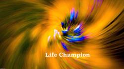 AG S1-010 Life Champion