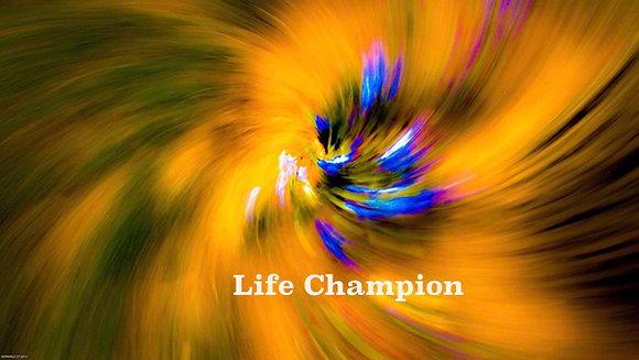 Life Champion