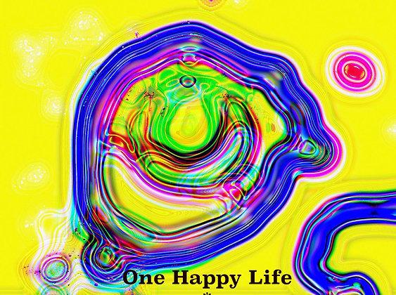 One Happy Life