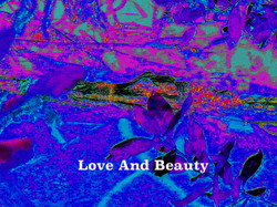AG S1-047 Love And Beauty