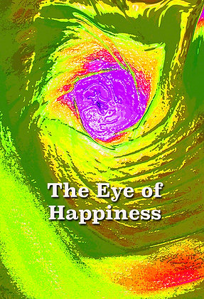 The Eye of Happiness