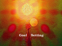 AG S1-011 Goal Setting