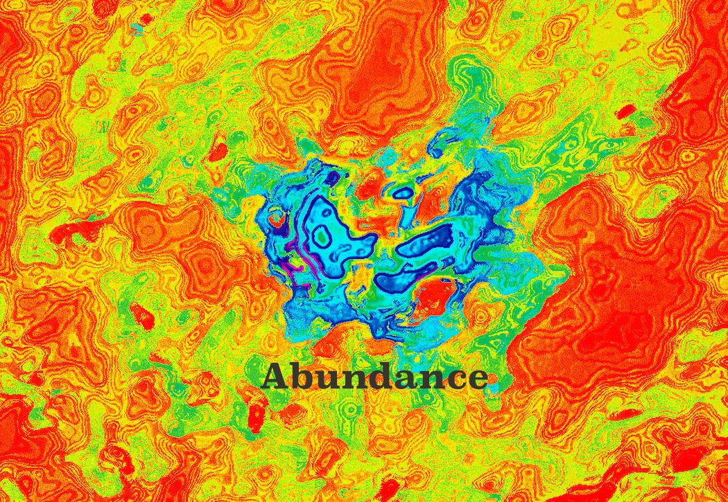 AG S1-005 Abundance