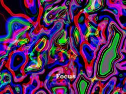 AG S1-026 Focus