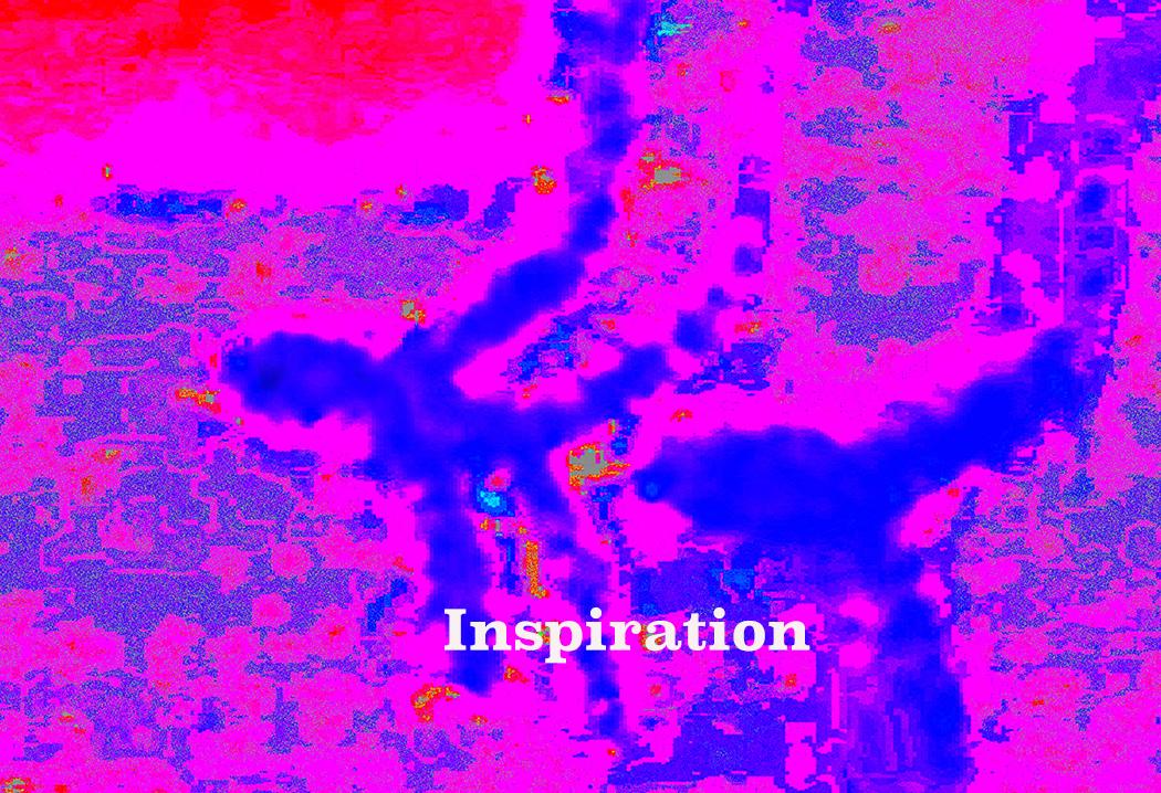 AG S1-051 Inspiration