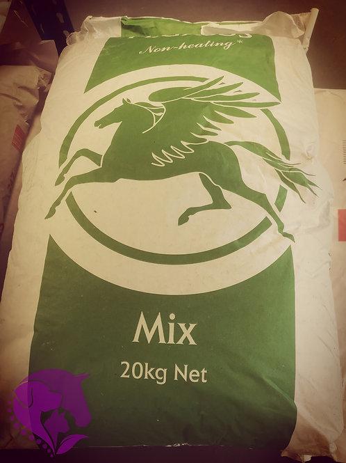 Pegasus Mix 20kg