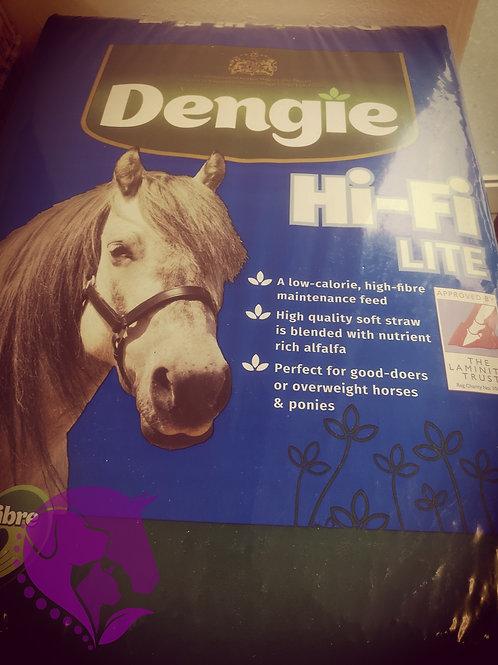 Dengie Hi-Fi Lite 20kg