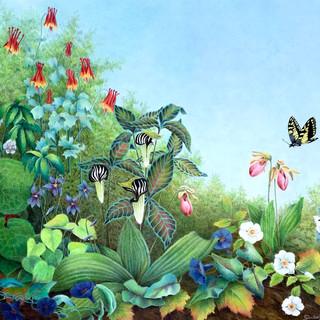Fantasy Garden.jpg