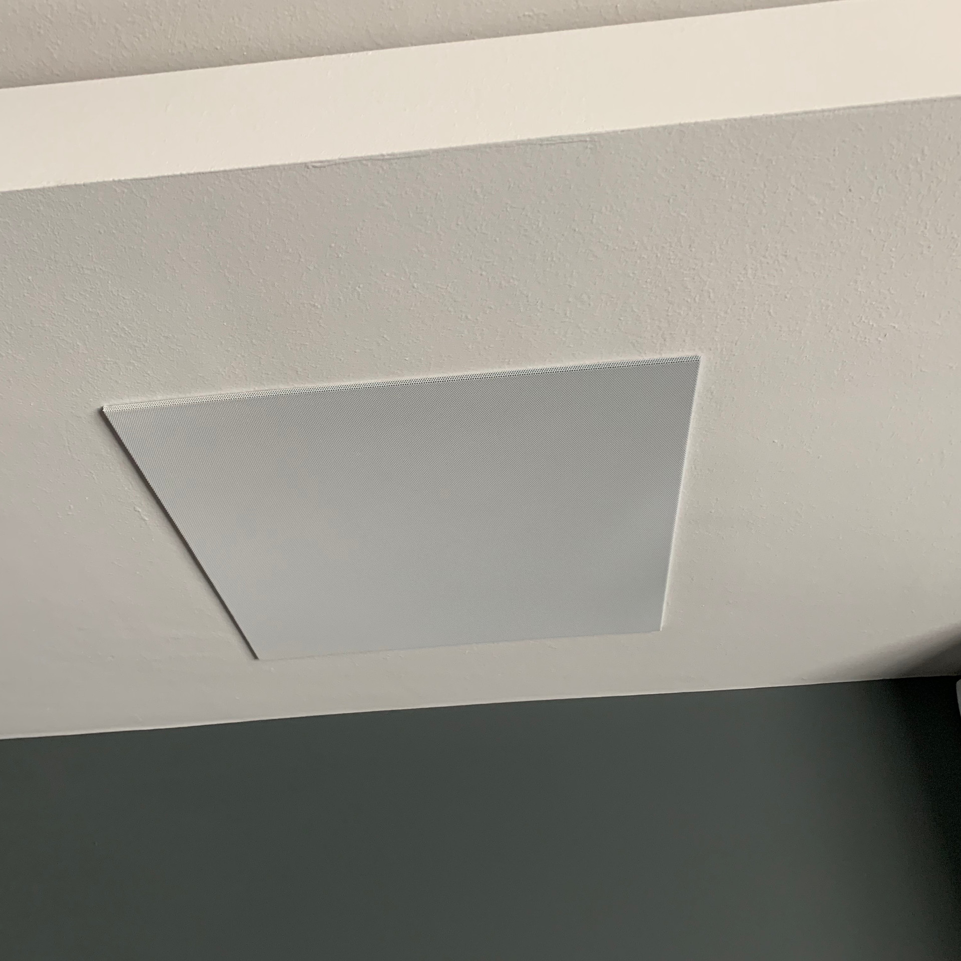 Triad ceiling speakers.jpg
