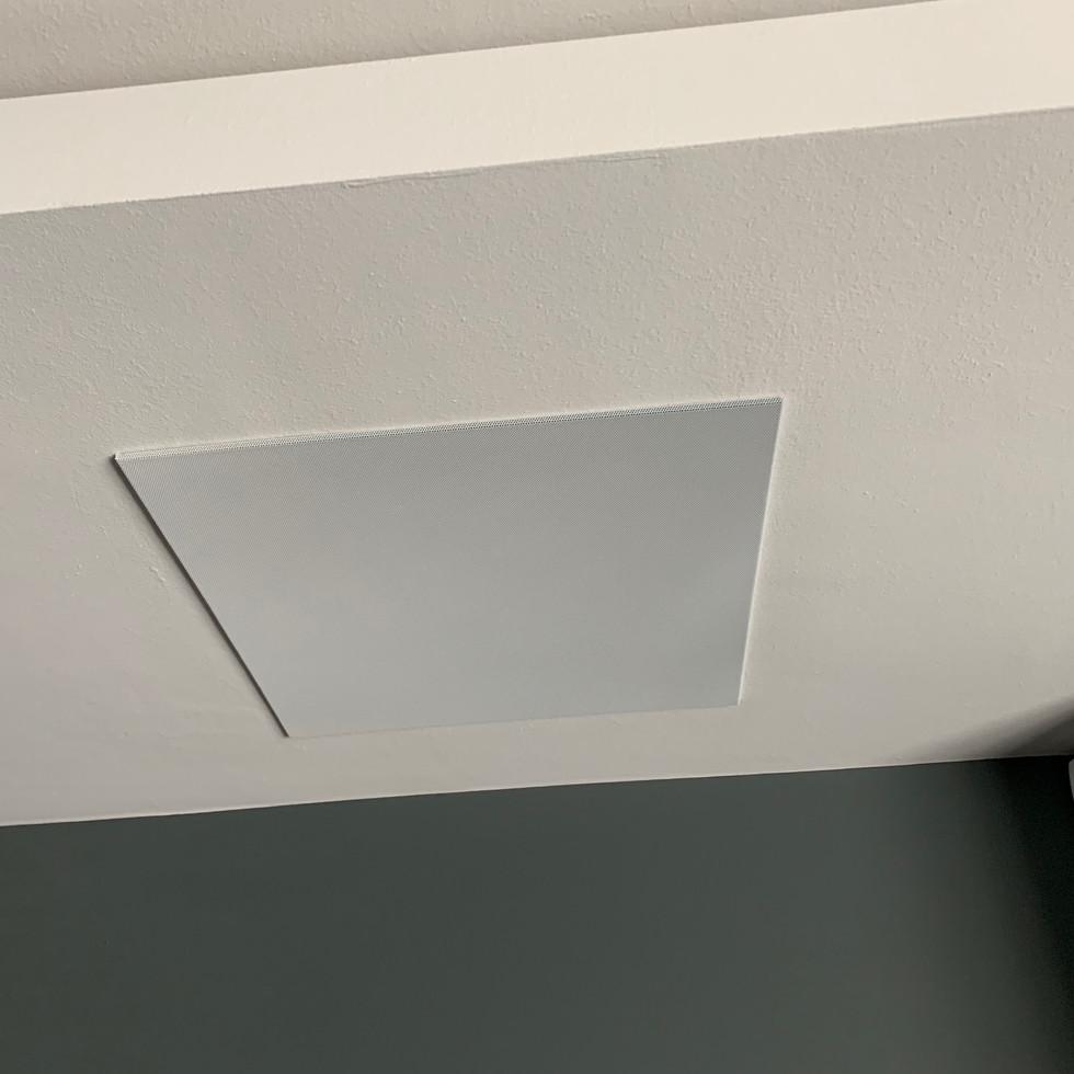 Triad ceiling speakers.jpg