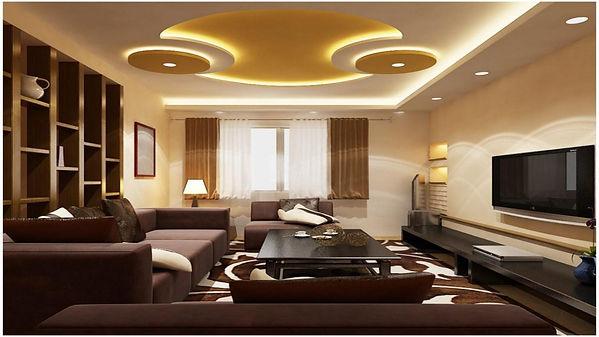living room mood lighting.jpg
