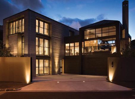 Lighting Control Systems For Homes