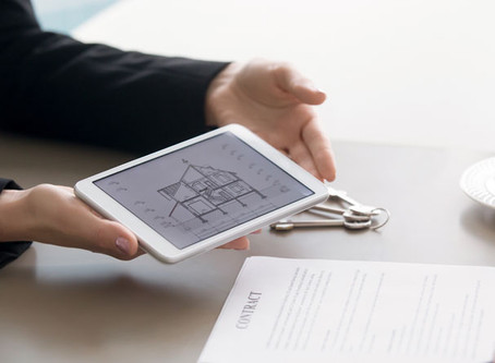 home automation installers in London