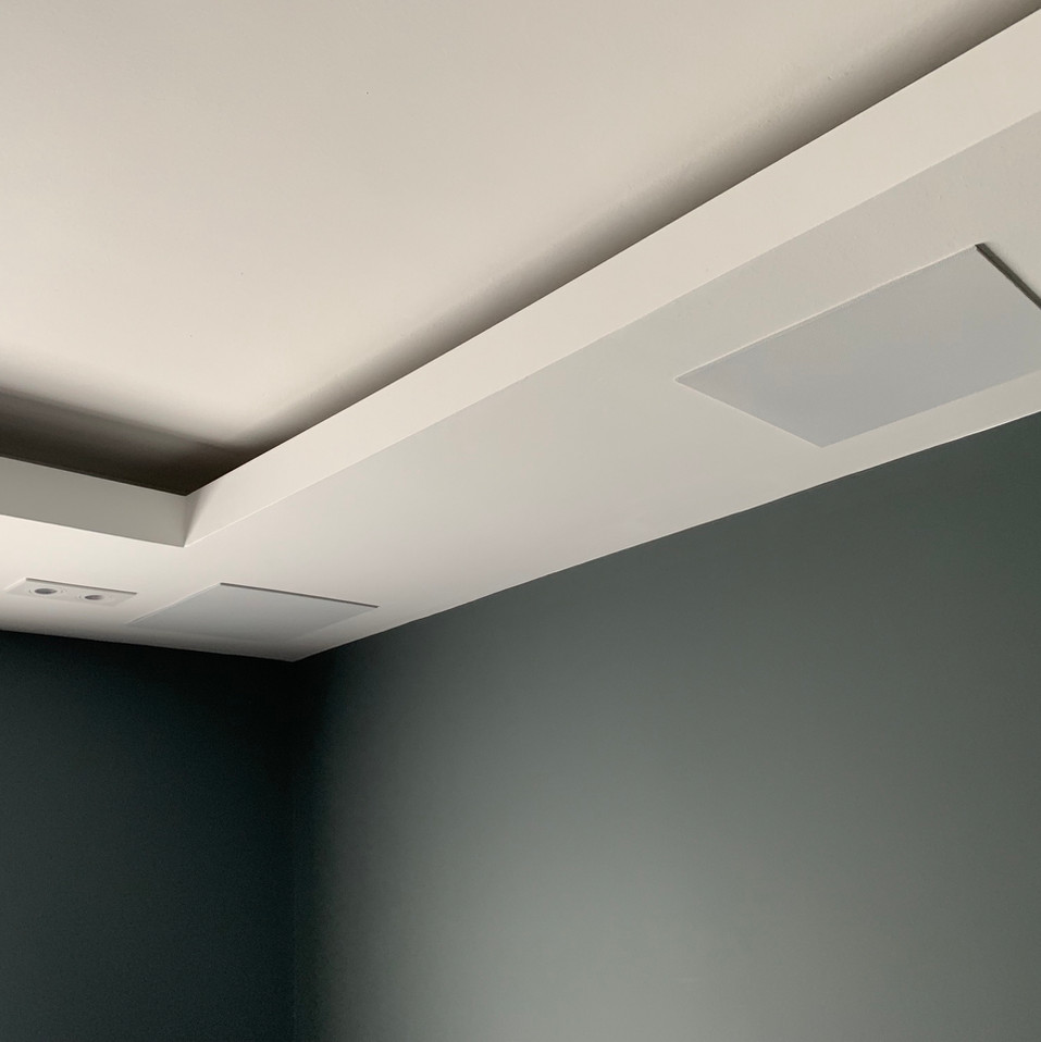 Surround home cinema ceiling speakers.jp