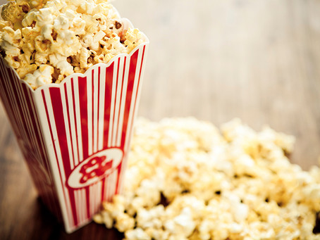 FOUR TIPS FOR AN EXTRAORDINARY HOME THEATRE EXPERIENCE