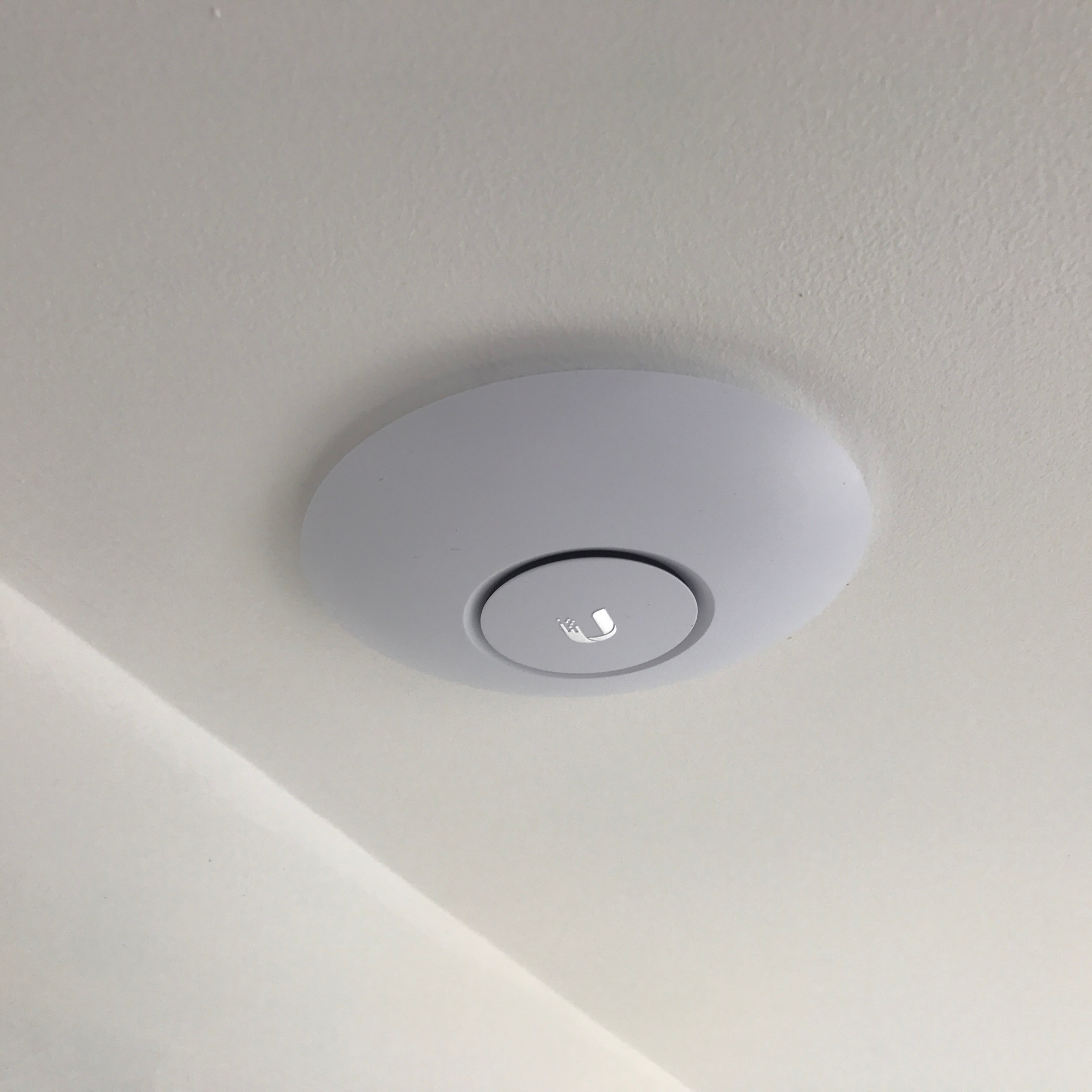 Wi-Fi Access Point
