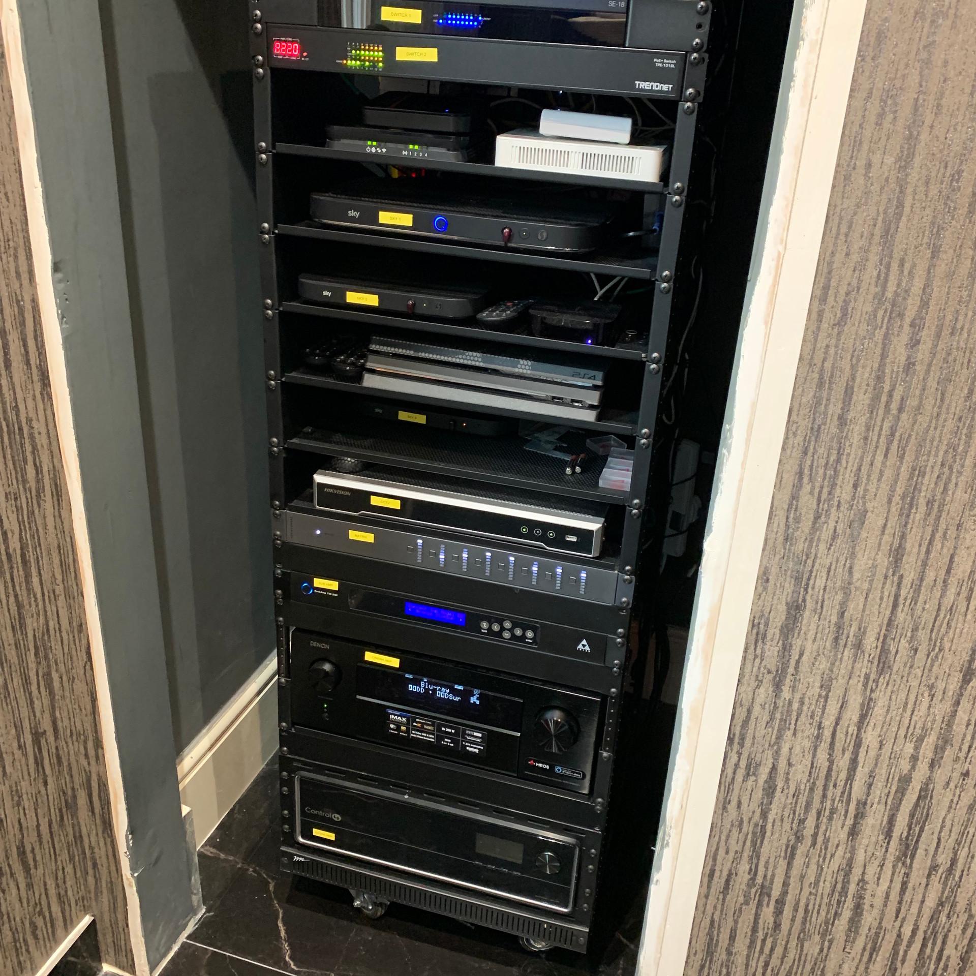Home automation AV Rack.jpg