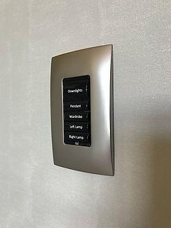 Control4 US Style wireless lighting.jpeg