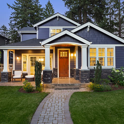 Total home automation experts in London UK