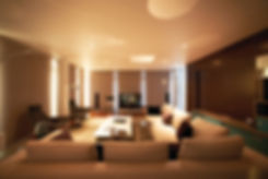 How to design a smart home lighting syst