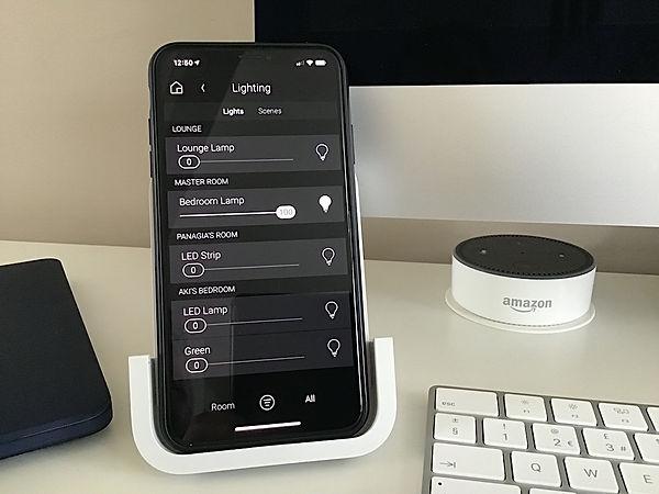 Control4 OS3 lighting app.jpg