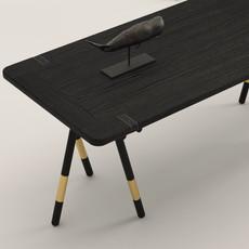 Table Evo