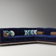 Sofa Por