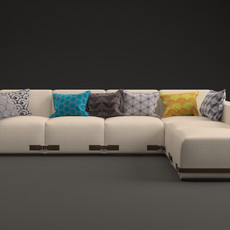 Sofa Tie
