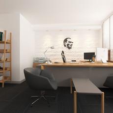 Bespoke Executive Office
