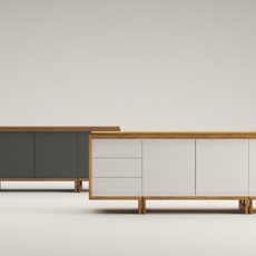 Sideboard Day
