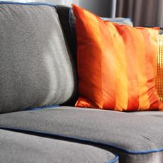 Sofa Por Produced