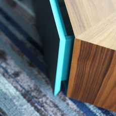 Coffee Table Oct Produced