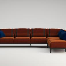 Sofa Ger