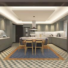 Villa in Ankara