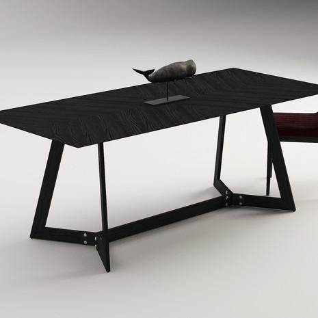 Table Sharp