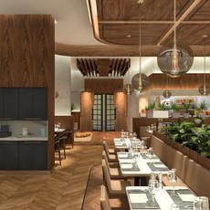 Al Tamimi Steakhouse