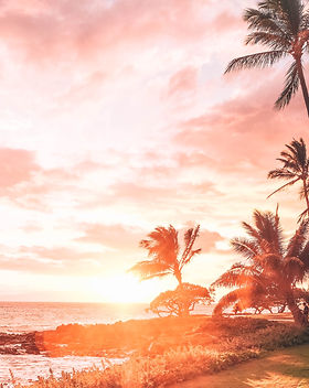 sunset luau (1 of 1).jpg
