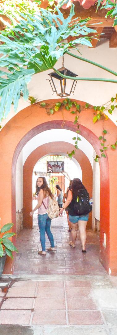 Oaxaca (1 of 7).jpg