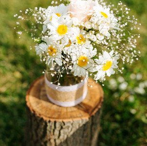 Wedding_photos_156.jpg