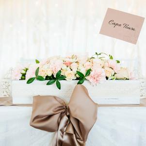Wedding_photos_197.jpg