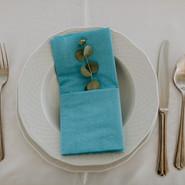 Vacsora helyszín