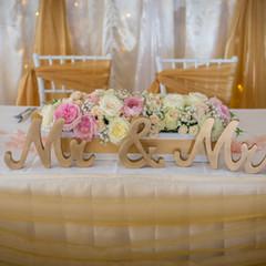 Detti & Dani -  Esküvő -  (349).JPG